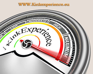 Kink Experience